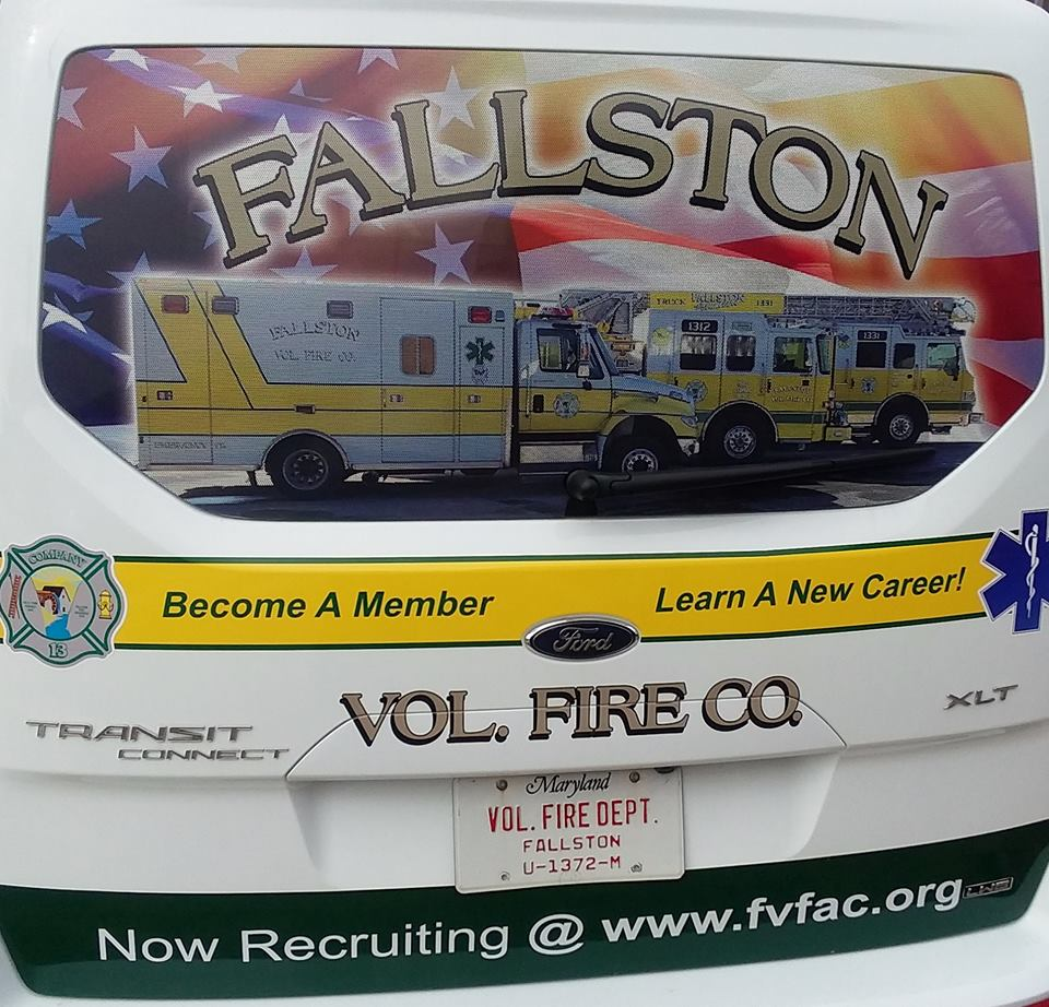 FVFAC & MSFA TO HOST RECRUITMENT DAY 2018